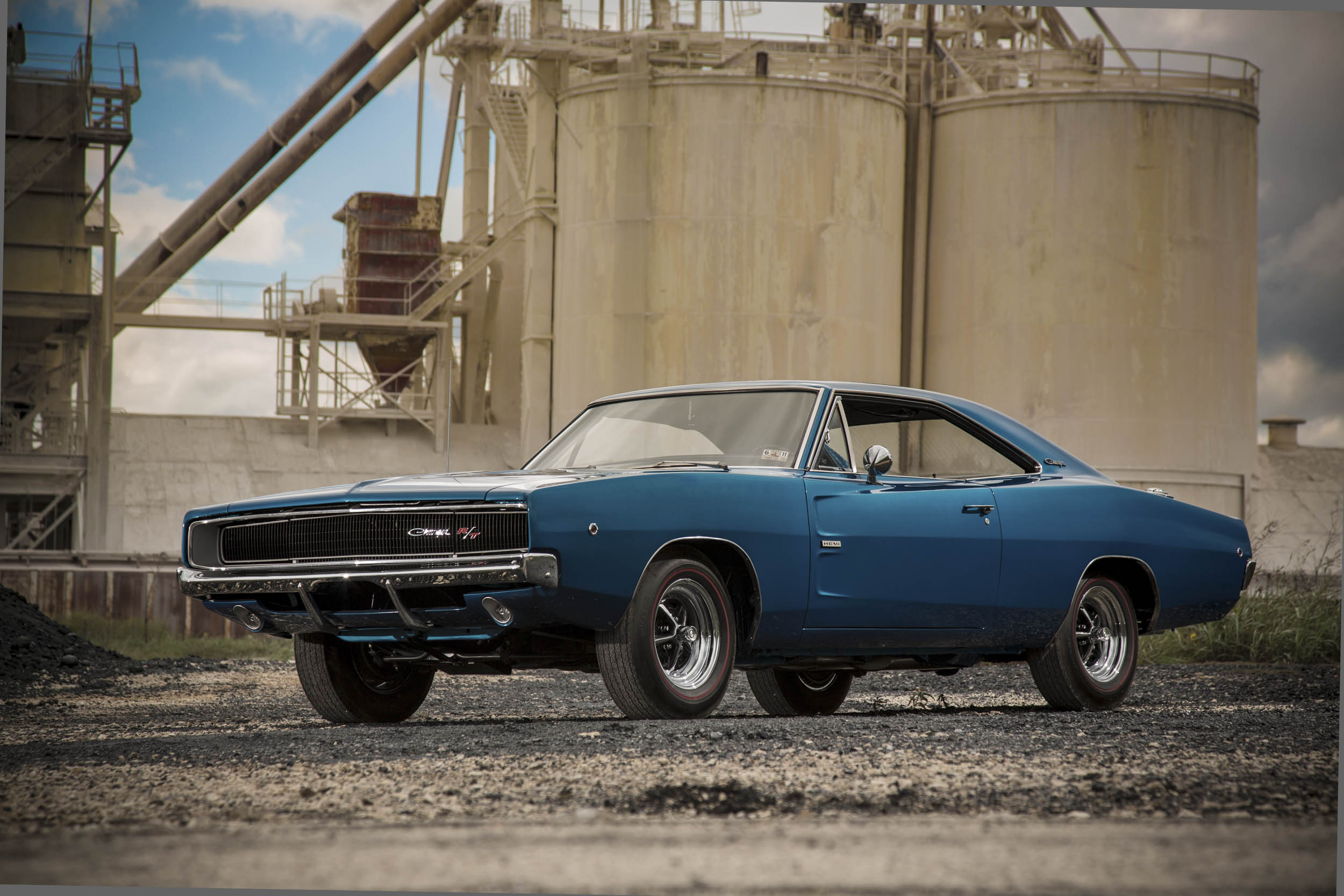 your definitive 1968 70 dodge charger buyer s guide hagerty media hagerty