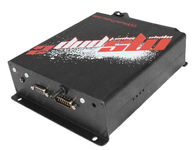 MegaSquirt MSPNP Pro controller