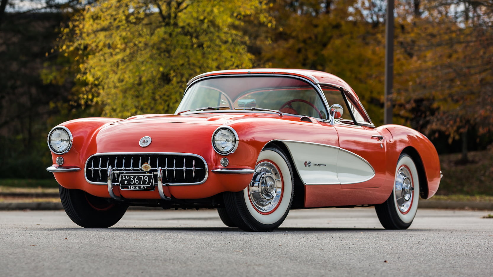 25 Corvette Facts That Every Enthusiast Should Know Hagerty Media