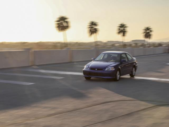 Your definitive Honda S2000 buyers guide | Hagerty Articles