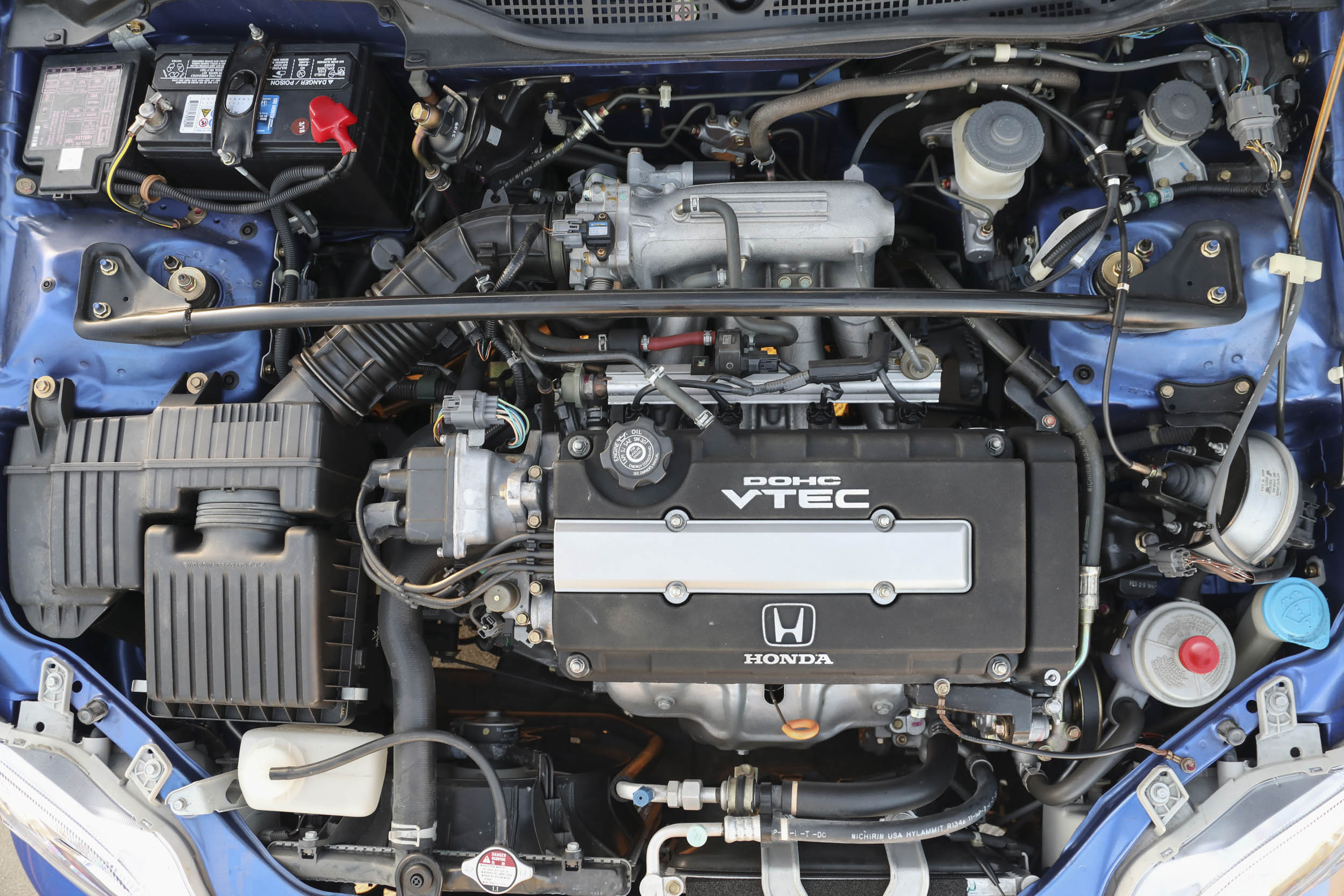 images?q=tbn:ANd9GcQh_l3eQ5xwiPy07kGEXjmjgmBKBRB7H2mRxCGhv1tFWg5c_mWT Engine Bay Honda Civic Engine Parts Diagram