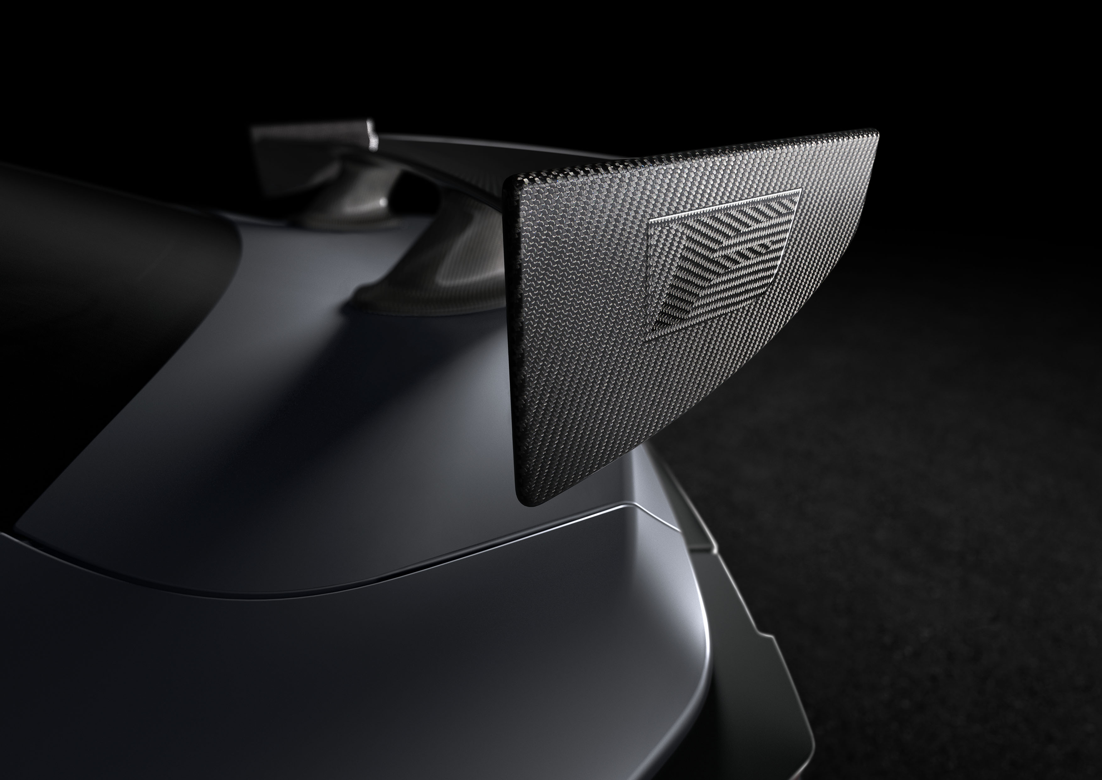 Lexus is making a GT3-style RC F thumbnail