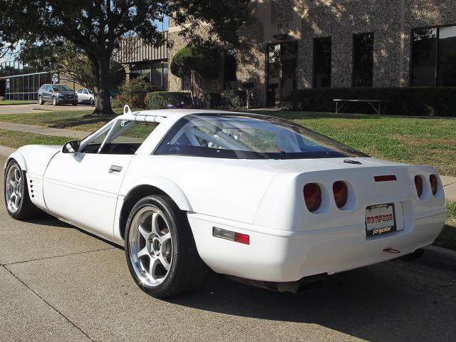 The 5 best Corvettes under $20,000 | Hagerty Articles