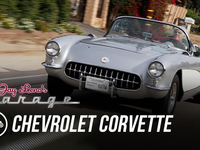 Corvette Zr 1 Corvette Values Hagerty Articles