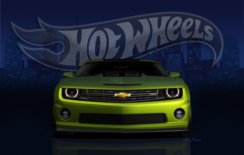 Get Chrysler Group Llc 2013 Hot Wheels