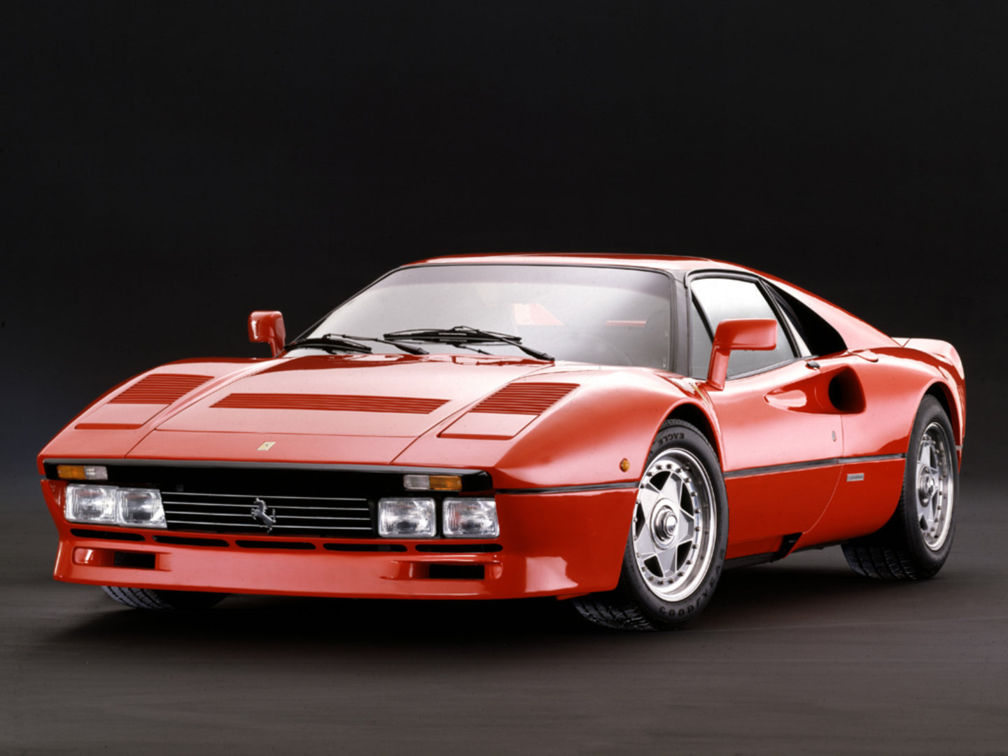 Celebrate Enzo Ferrari Day with our favorite Ferraris of all time thumbnail