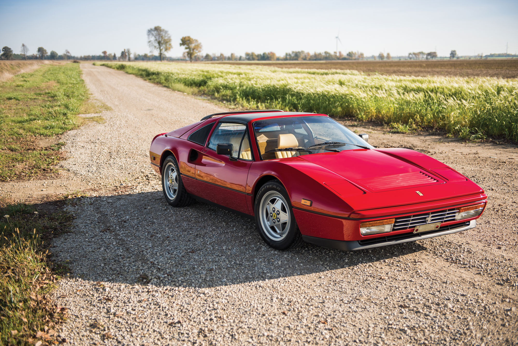 Scoop Up These 8 Cars Before They Take Off Hagerty Media