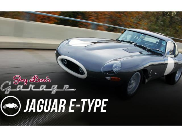 Why aren't the Jaguar XJ6 and XJ12 worth more? | Hagerty