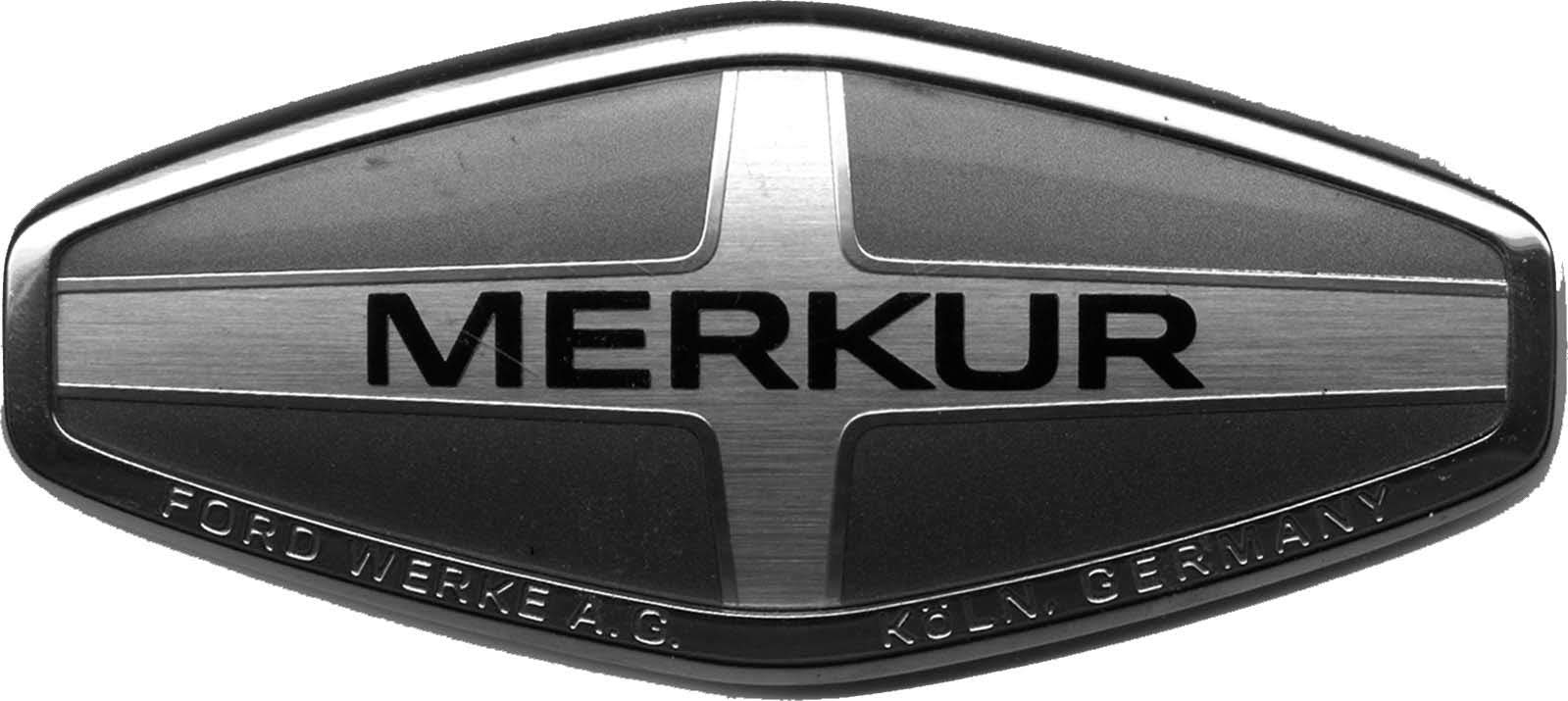 Ford S Merkur Brand Failed But Don T Blame The Cars Hagerty Media