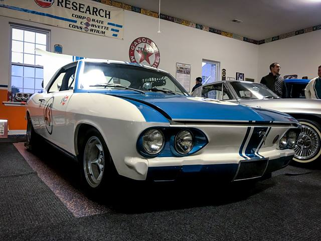 Why isn't the 1960-69 Chevrolet Corvair worth more? | Hagerty Articles