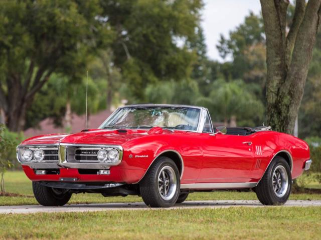 The 5 best Chevy muscle cars that aren't Camaros   Hagerty Articles