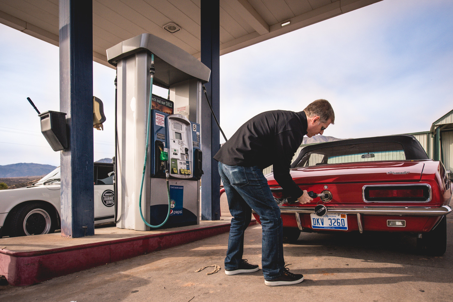 E15 ethanol is coming, like it or not. Here's what you need to know