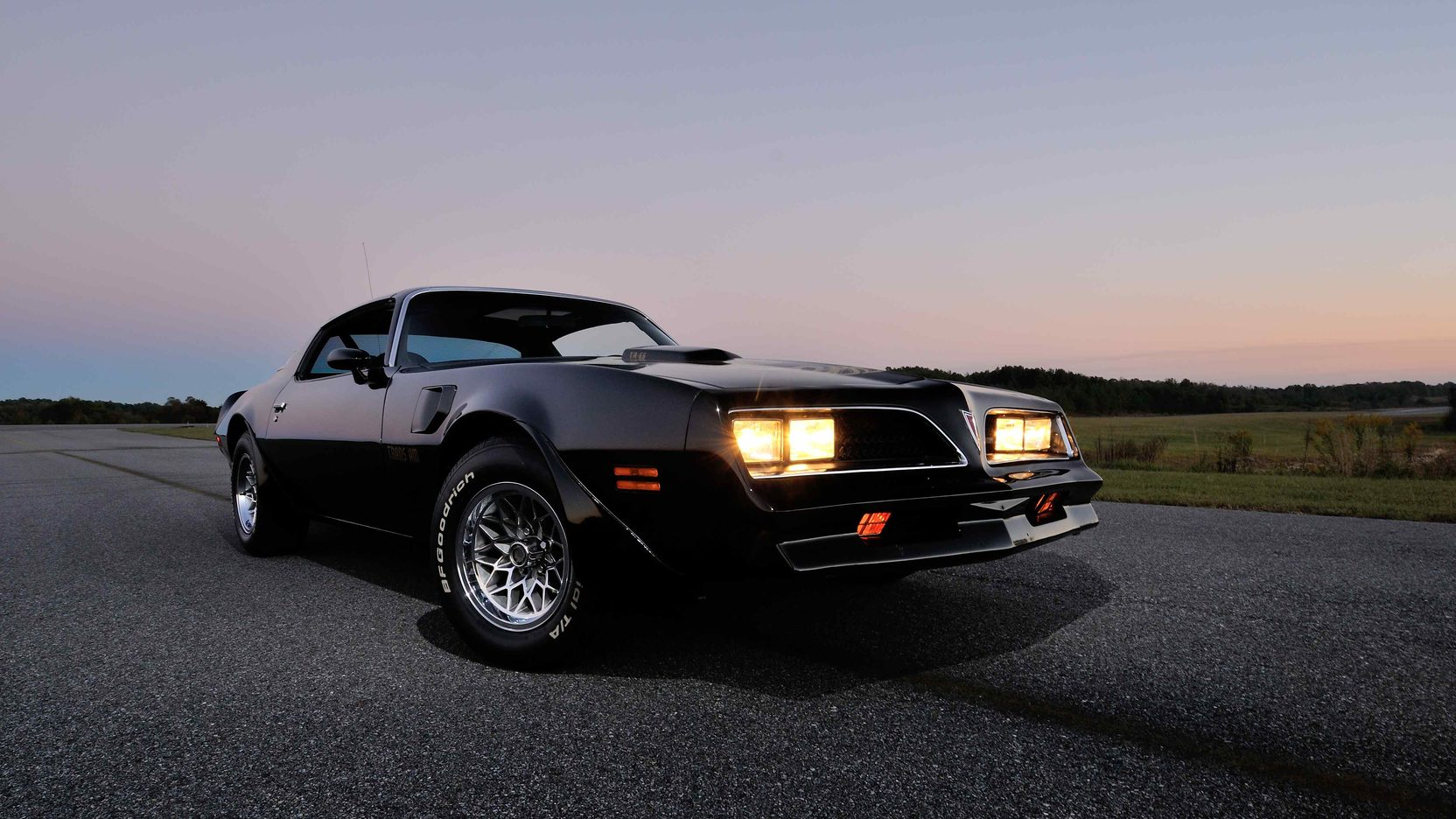 6 of the best cars from the swinging '70s—according to Hagerty readers thumbnail