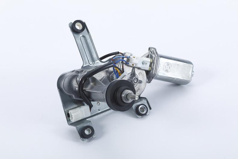 Nissan/NISMO wiper motor
