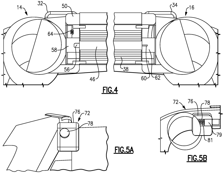 soft top patent