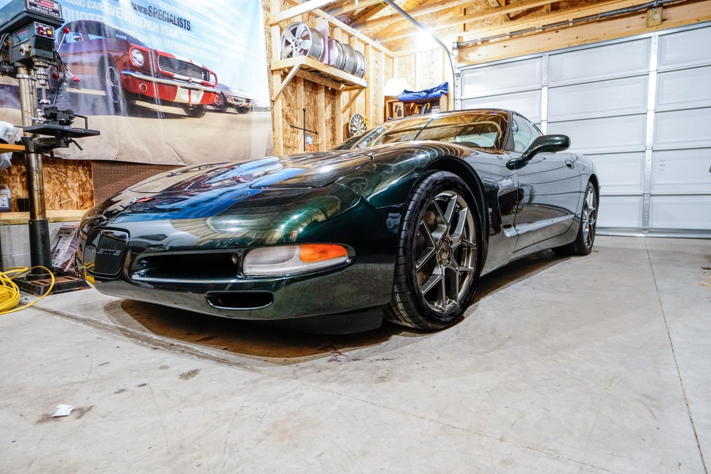 Craigslist Santa Fe Cars >> Hagerty on Flipboard | Classic Cars, Auto Shows, Santa Fe, NM