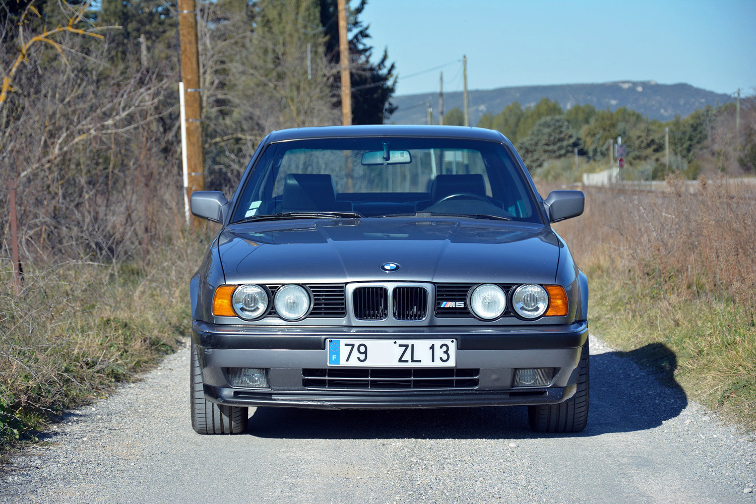The second-generation M5 is an underappreciated bargain thumbnail