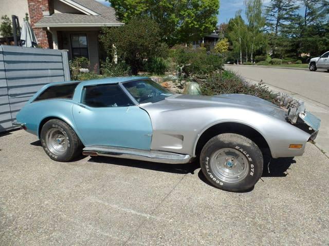 C4 Corvettes Are V 8 Sports Car Fun On The Cheap