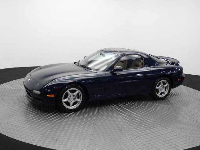 Your definitive Mazda RX-7 FD buyer's guide | Hagerty Articles on 94 mazda miata, 94 mazda truck, 94 mazda mpv, 94 mazda bongo, 94 mazda mx-3, 94 mazda navajo, 94 mazda van, 94 mazda mx5, 94 mazda mx6, 94 mazda b4000, 94 mazda millenia,