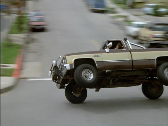 7 best movie pickup trucks