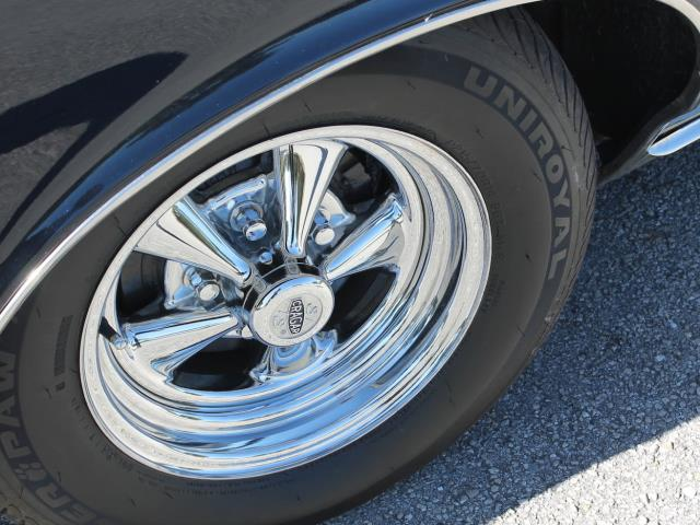 The agony of used wheels and tires | Hagerty Articles