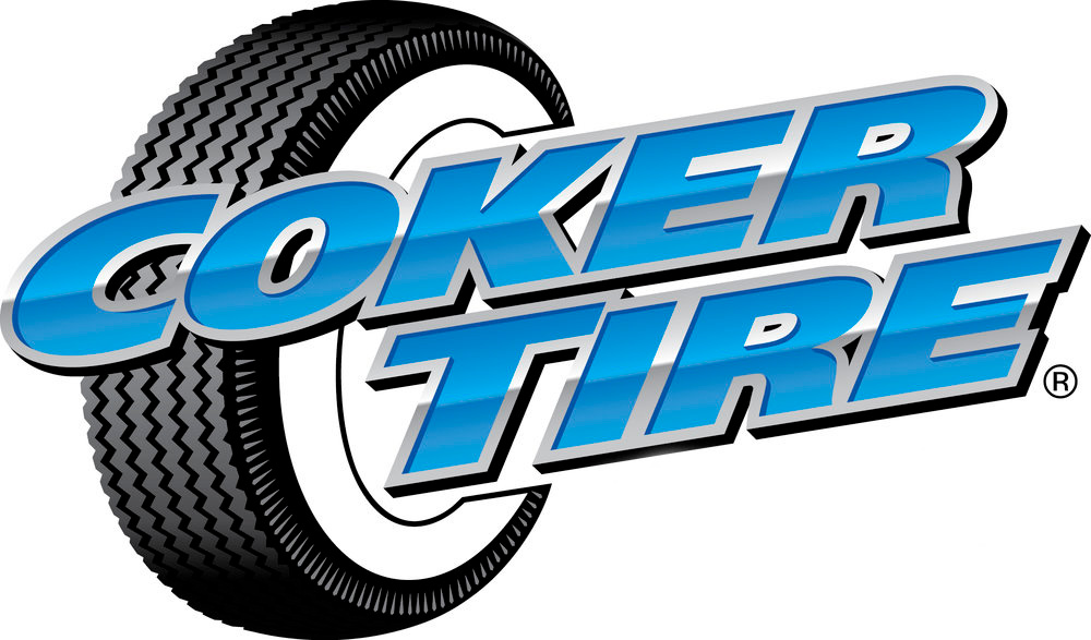 Coker Tire: Where the rubber meets the road (at a discount price) thumbnail