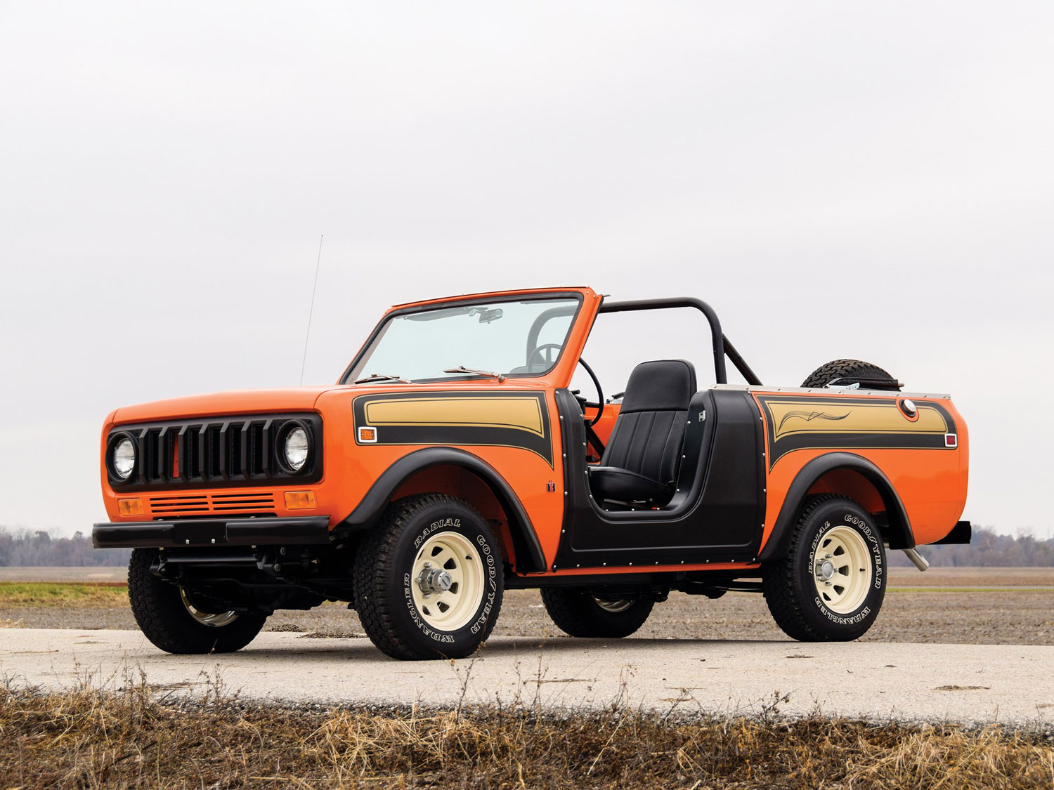 8 hot classics under $30K that could be yours thumbnail