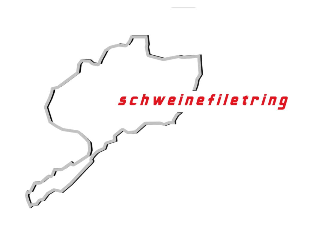 Schweinefiletring Logo