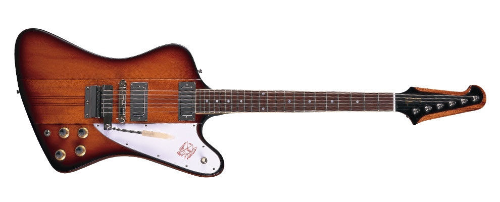Gibson Firebird