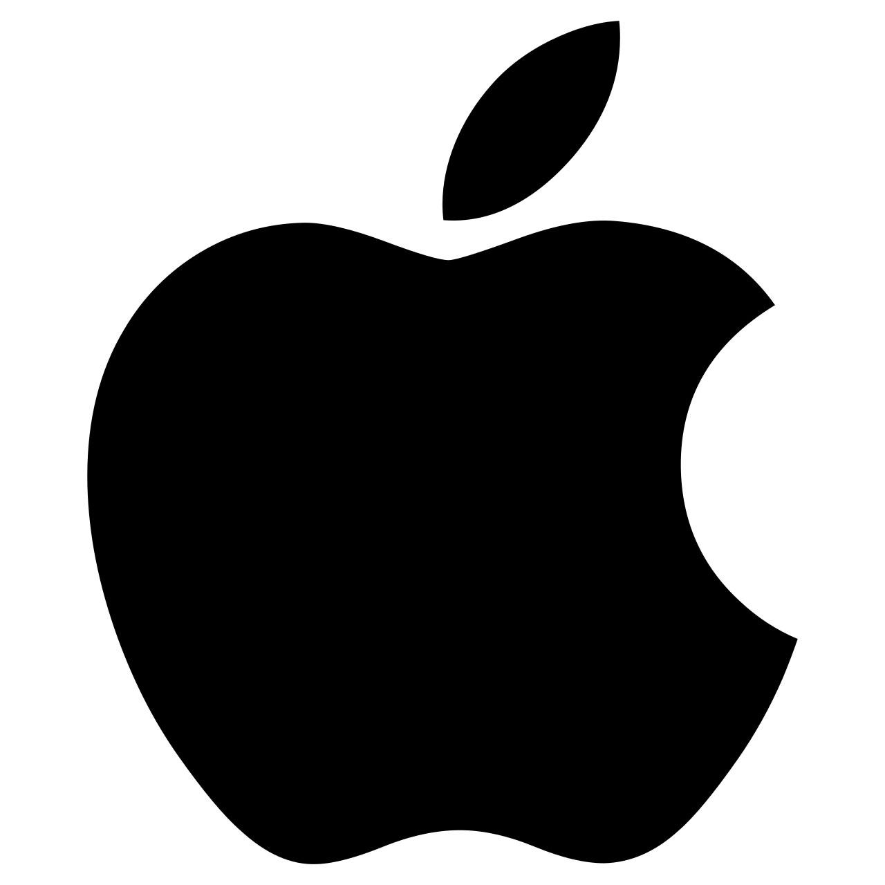 Third Tesla engineer departs for Apple thumbnail