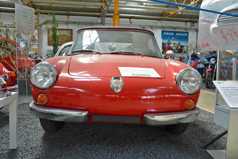 puch-museum-sportwagen-prototype