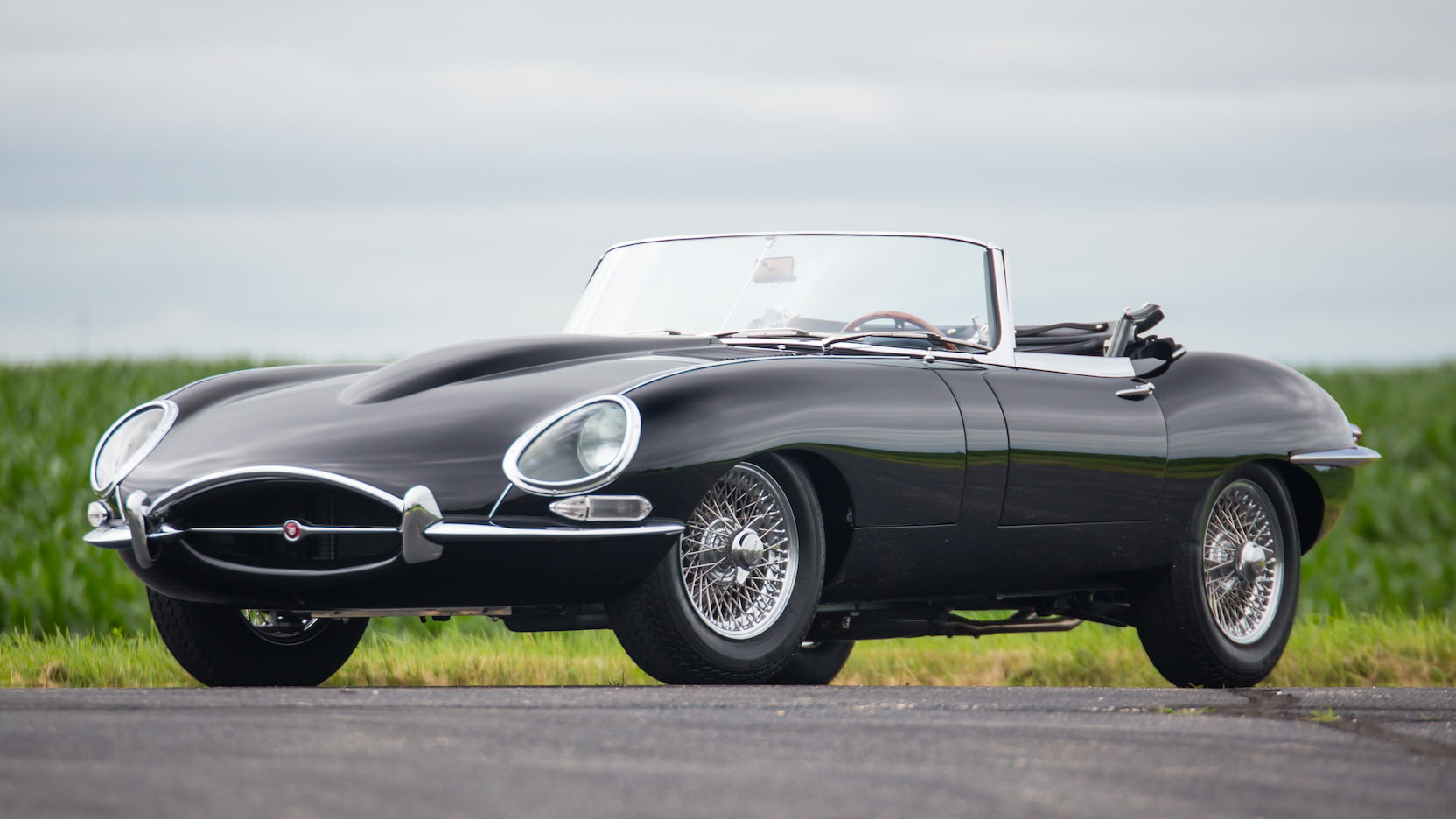 4 bargain buys from the 2019 Monterey auctions thumbnail