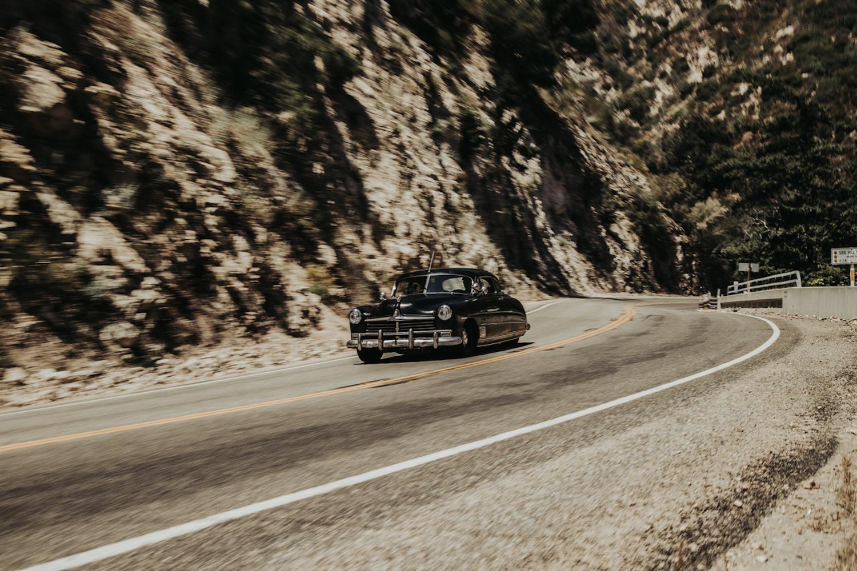 Icon Hudson Derelict Canyon