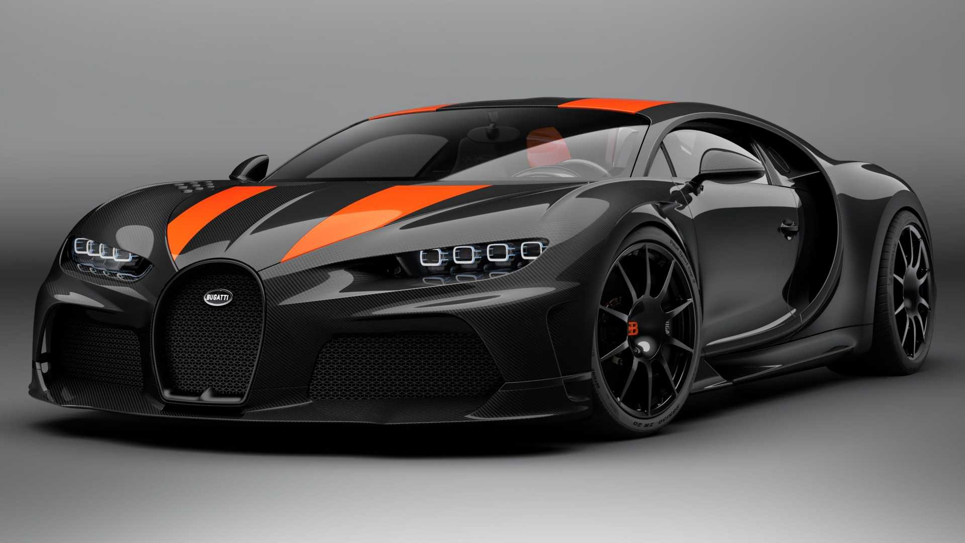 2021-bugatti-chiron-super-sport-300(1).a