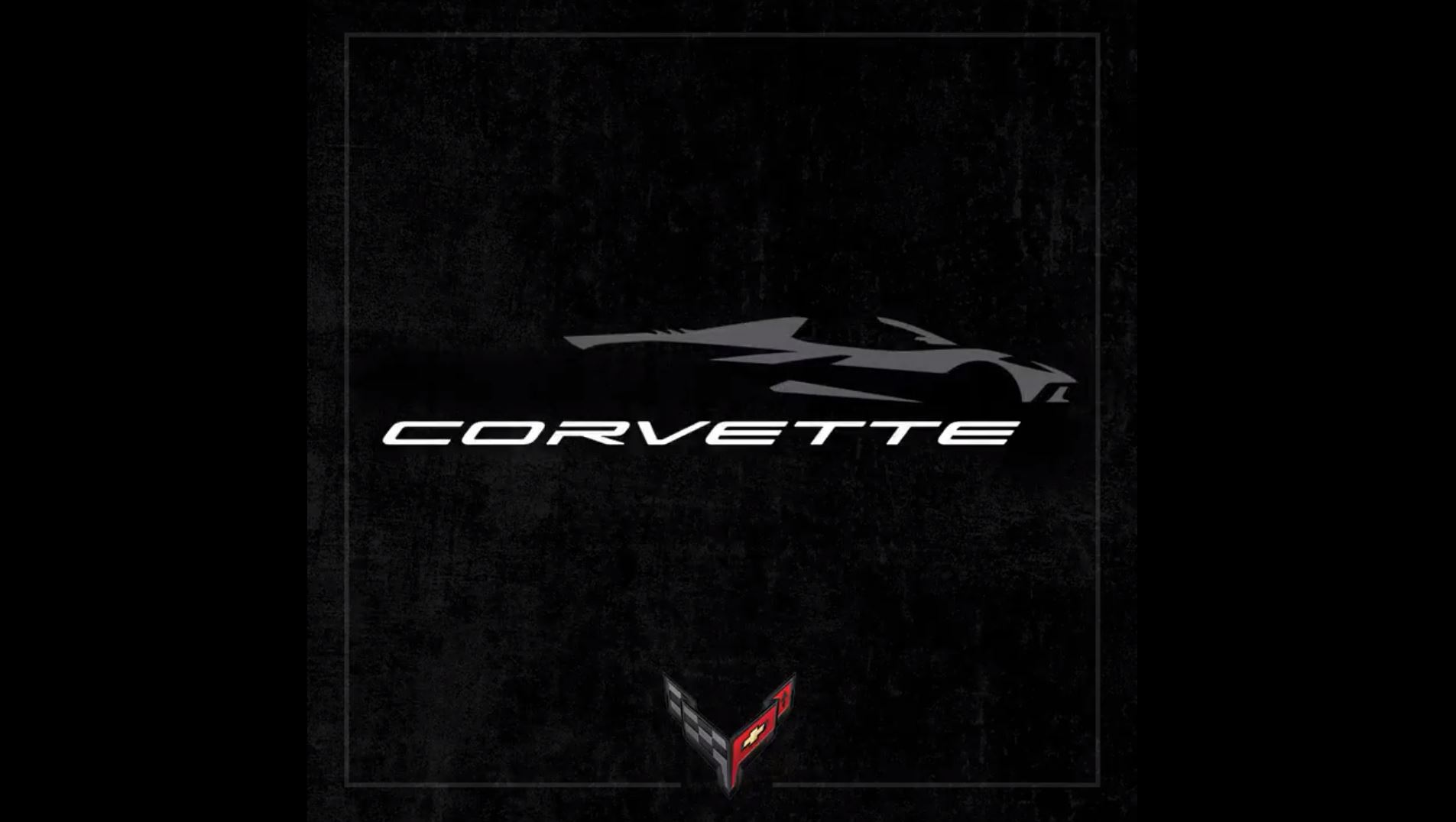 Mid-engine Chevrolet Corvette convertible makes its official debut October 2 thumbnail