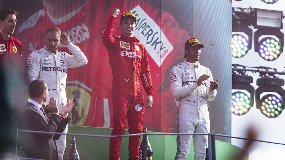 2019-podium-Monza