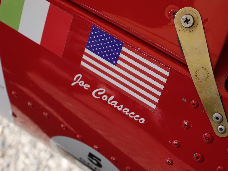 1965 Ferrari 1512