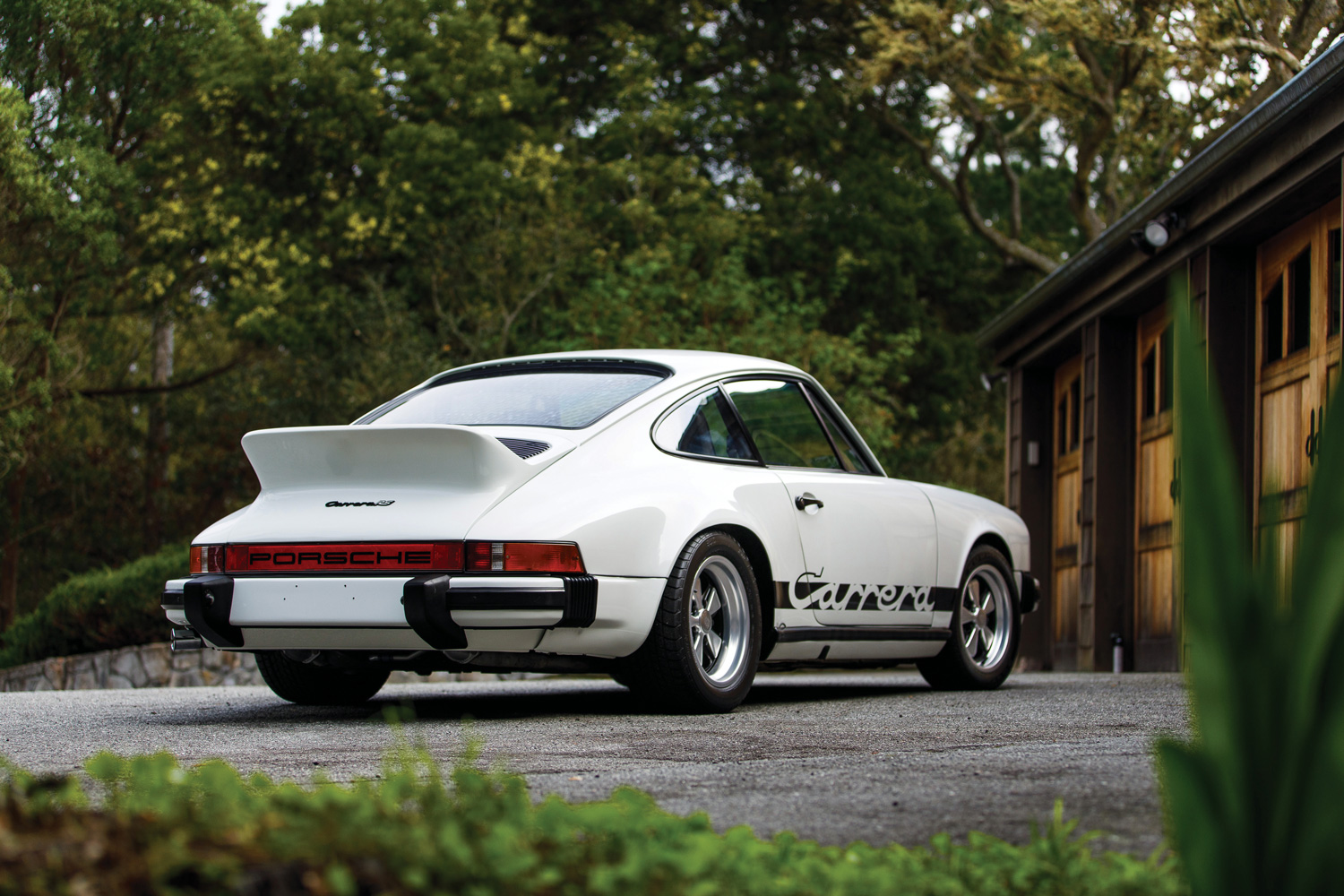 [SCHEMATICS_49CH]  How Porsche's brilliant air-cooled flat-six engine thrived for three  decades | Hagerty Media | Zone Fuse Auto Diagram Box Porsche Carrera 1999 |  | Hagerty
