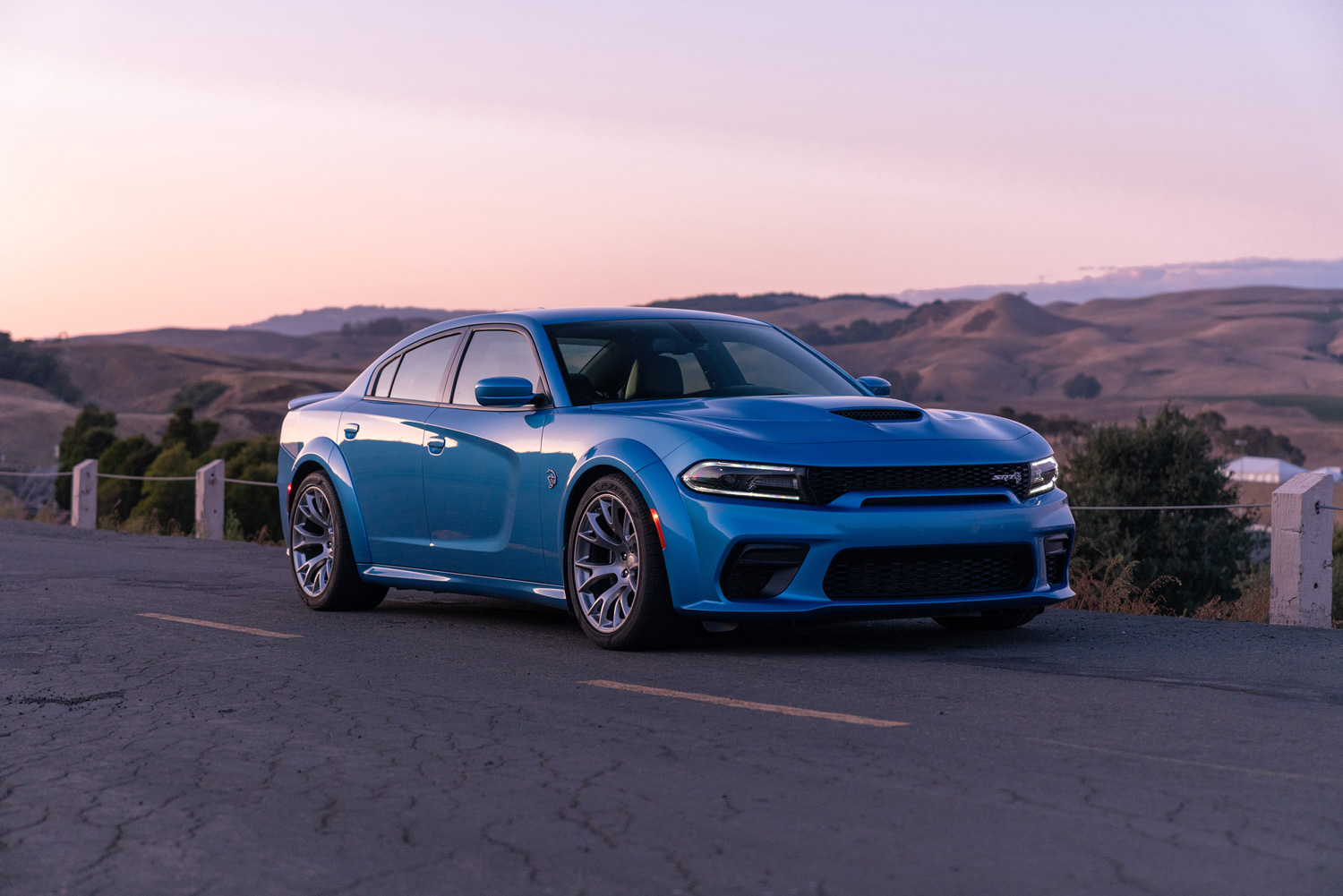 16 Mopar Muscle Car Facts Every Enthusiast Should Know Hagerty Media