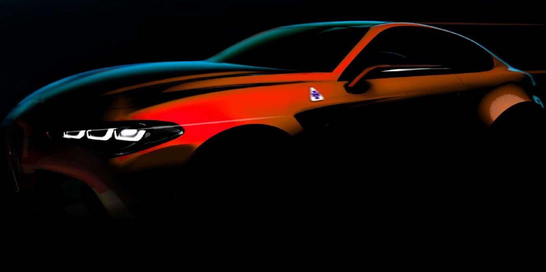 Alpha Romeo GTV Coupe