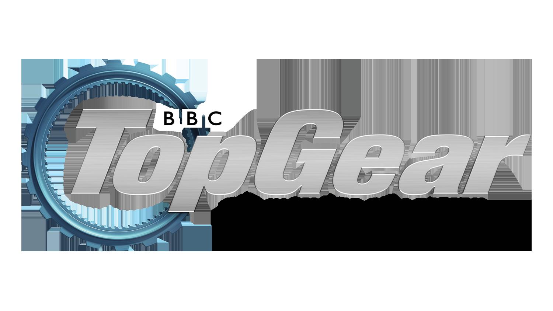 MotorTrend Top Gear