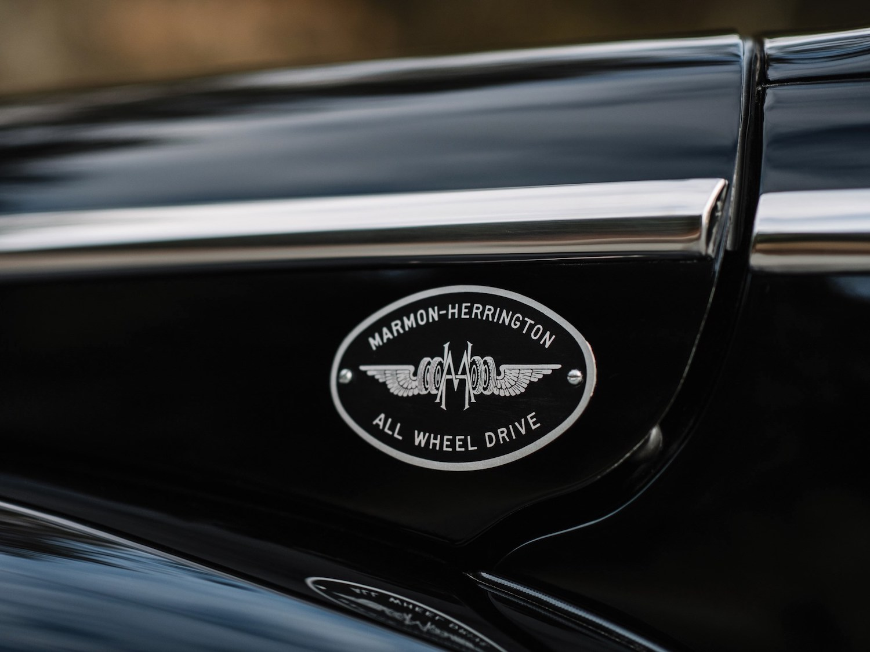 badge close-up detail