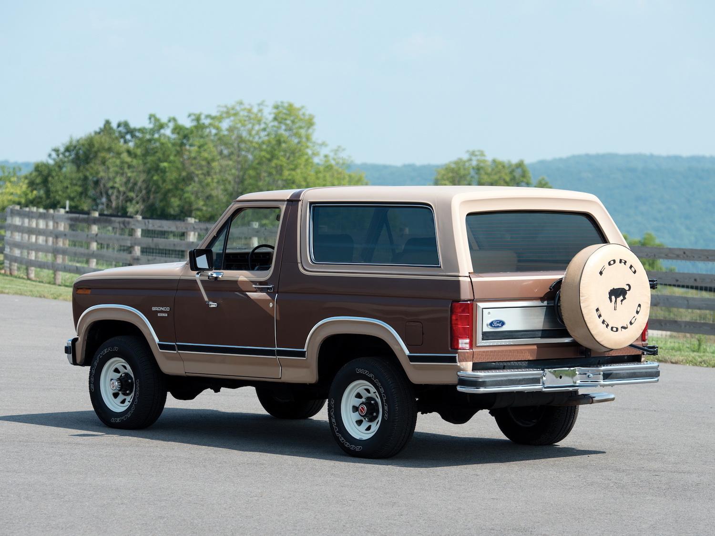 brown rear three-quarter