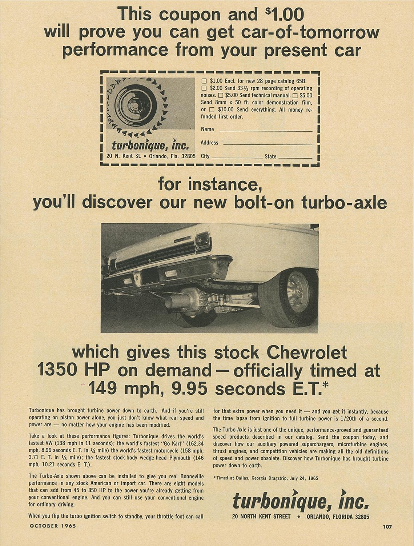 rocket-kit coupon ad