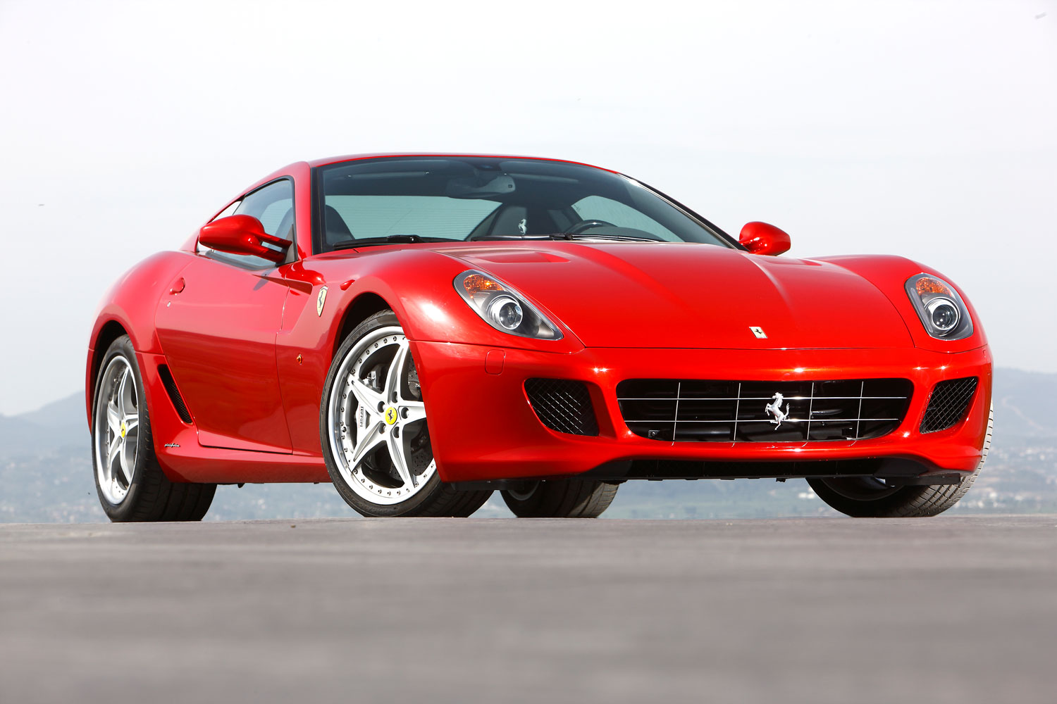 6 late-model sports cars to buy, sell, or hold thumbnail