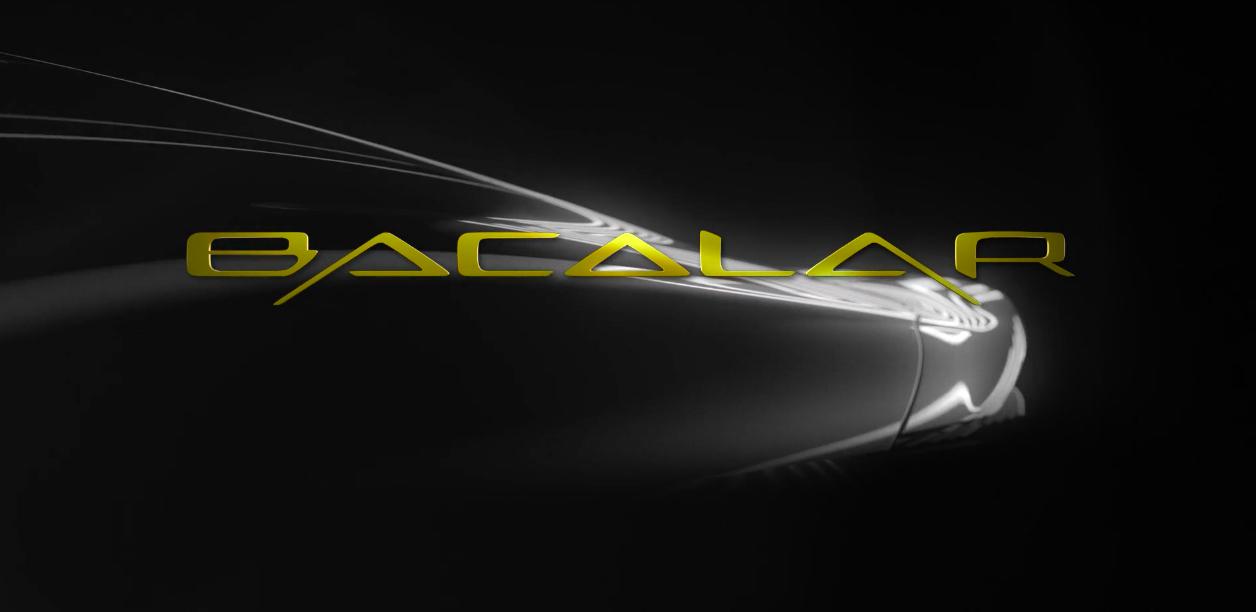bacalar car font