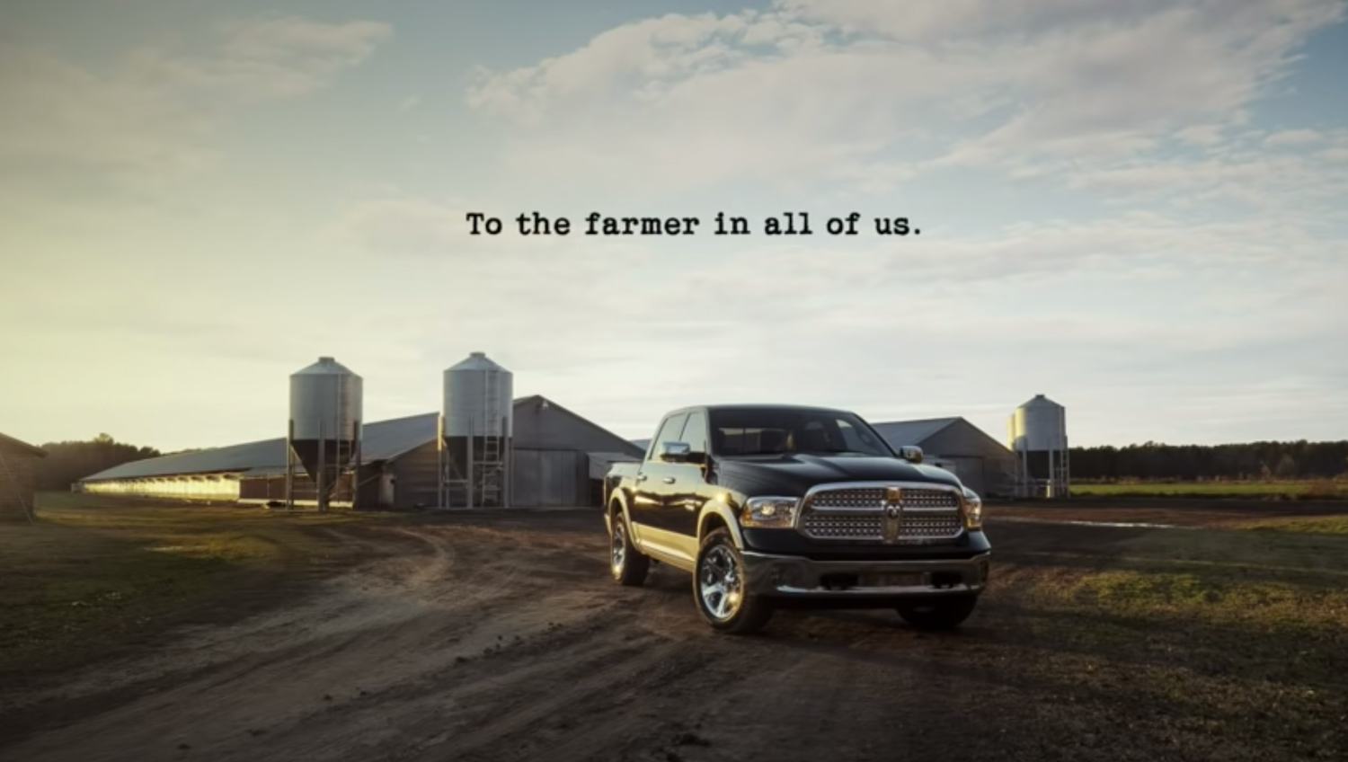 The 6 best car ads, according to Hagerty readers thumbnail