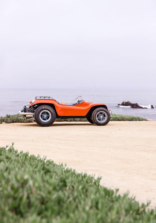 c.196768 Con-Ferr Meyers Manx Dune Buggy