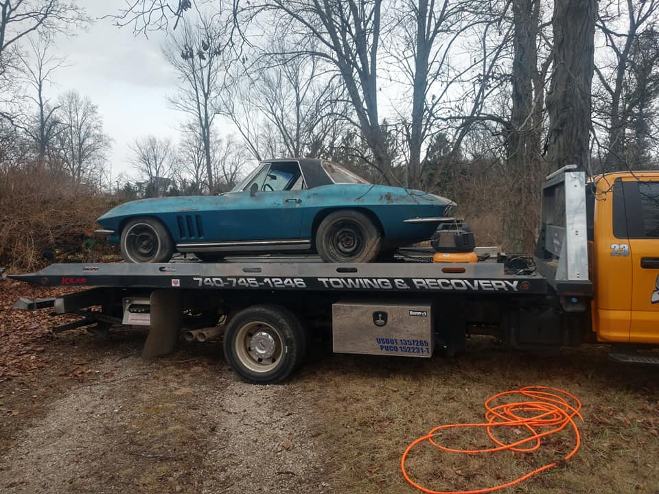 https://d32c3oe4bky4k6.cloudfront.net/-/media/uscamediasite/images/story-images/2020/03/03/corvette_fuelie_trash_find(06).ashx?modified=20200302223834