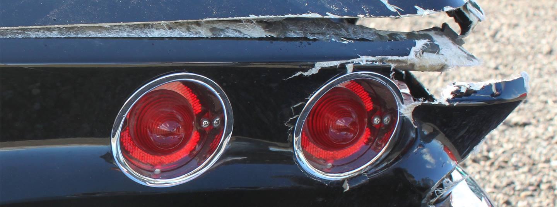 Car-Accident_Header